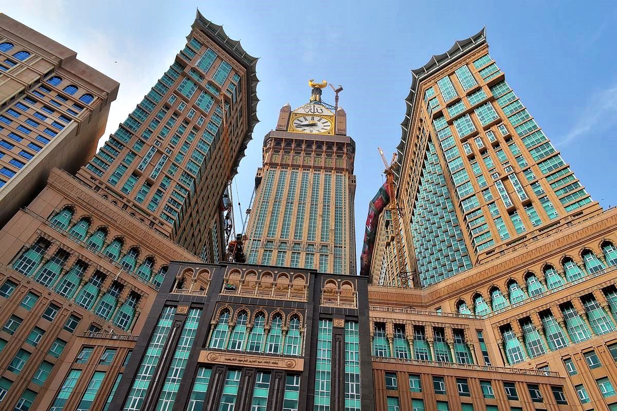 abraj-al-bait-towers_1
